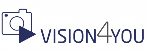 Vision4you